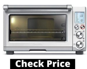 Best commercial countertop convection oven