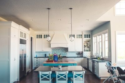 Kitchen Renovations Where to Save and Where to Spend
