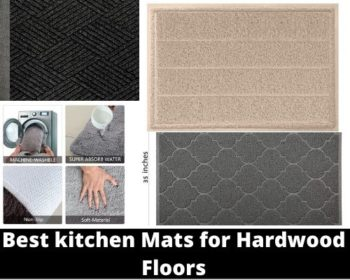 Best kitchen mats for hardwood floors entry mats